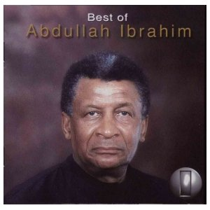 Best Of Abdullah Ibrahim