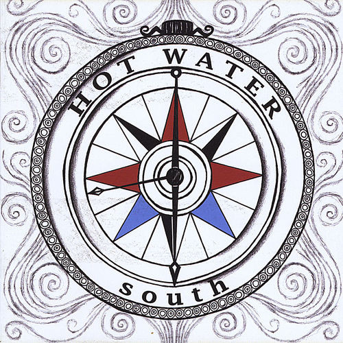 South - Hot Water