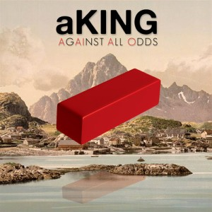 Against All Odds by aKING