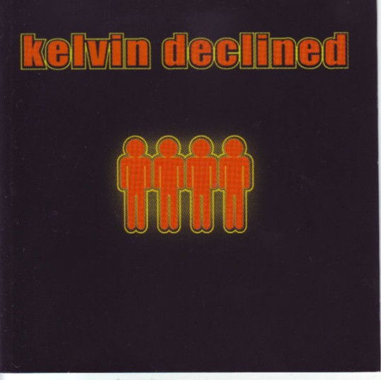 Kelvin Declined