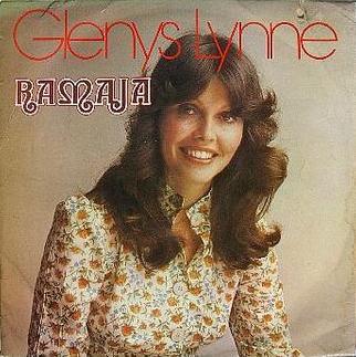 Glenys Lynne - Ramaja