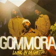 Gommora