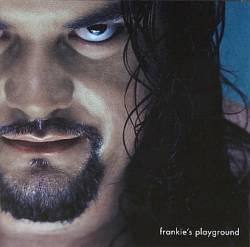 Frankie's Playground