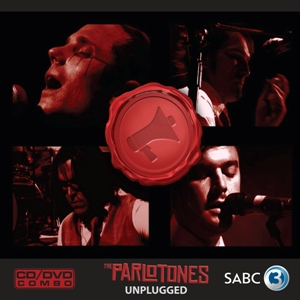 Unplugged - Parlotones