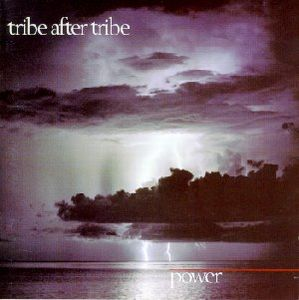 Tribe After Tribe Power