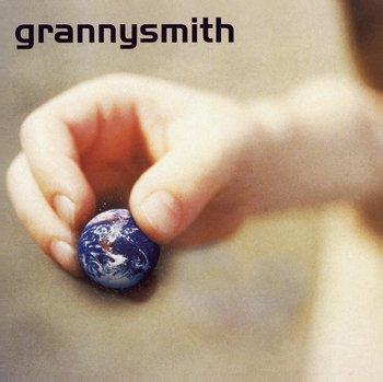 Starlight - Grannysmith