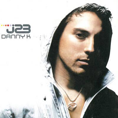 J23 - Danny K