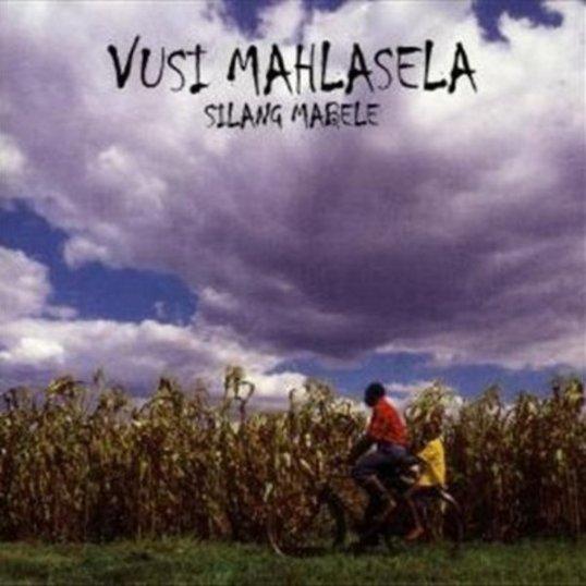 Silang Mabele - Visu Mahlasela
