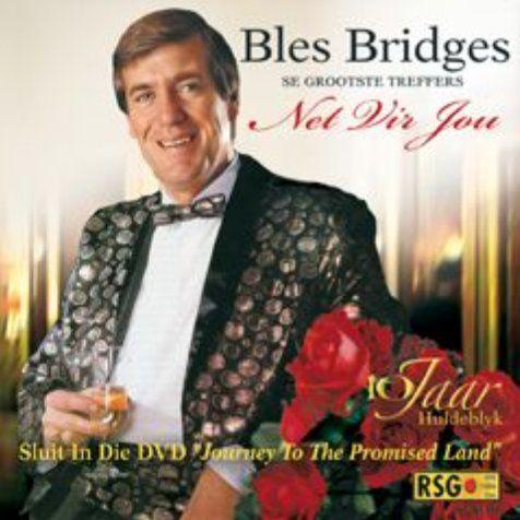 Net Vir Jou - Bles Bridges