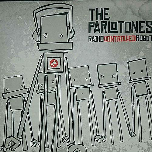 the parlotones colourful mp3