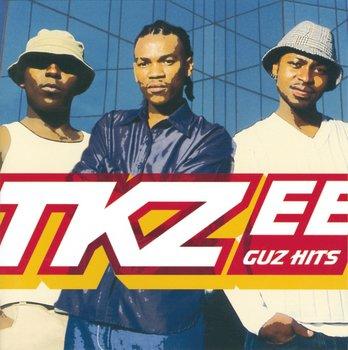 Guz Hits - TKZee