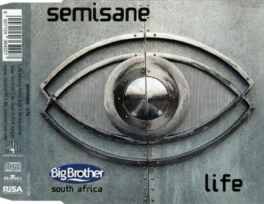 Life – Semisane