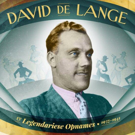 David de Lange
