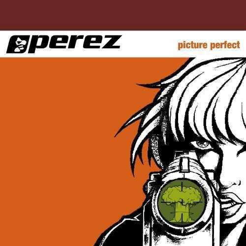 Picture Perfect - Perez