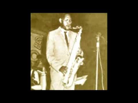 Reggie Msomi