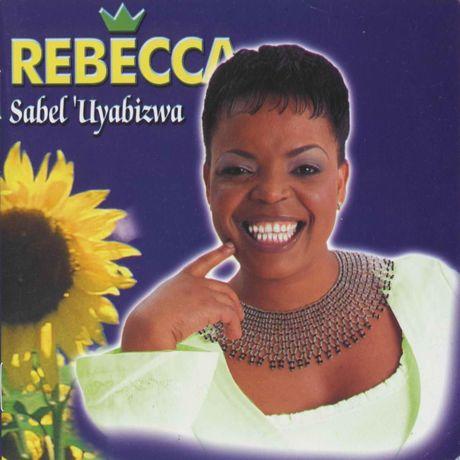 Sabel'Uyabizwa – Rebecca Malope