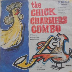 The Chick Charmers Combo